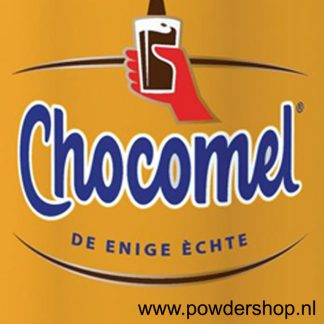 Chocomel 24x25cl Tray
