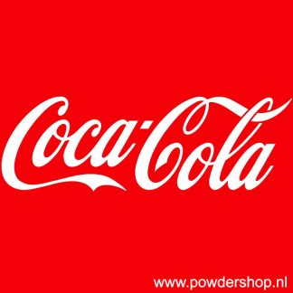Coca Cola 24x33CL Import