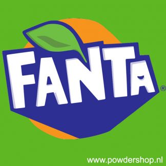 Fanta Exotic 24x33CL Import