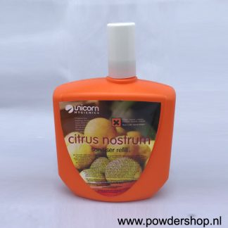 Citrus Nostrum 310ML